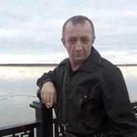 Николай, 58 лет, Козерог, Челябинск
