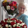 Tatyana, 80, Penza