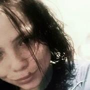 Людмила, 19, г.Абакан