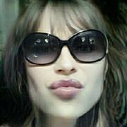 Лилия, 33, г.Туринск