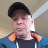 andrey, 38, Menzelinsk