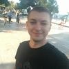 Дмитрий Димка, 25, г.Ялта