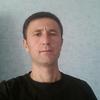 jasur, 33, г.Томск