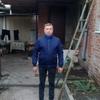 андрей, 58, г.Ростов-на-Дону