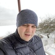 Ігор 29 Львів