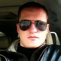 Сергей, 36 лет, Весы, Дюртюли
