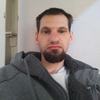 micheal Williams, 36, г.Кливленд
