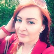 Женечка, 31, г.Красноармейск