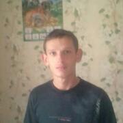 Николай 20 лет (Телец) Злынка