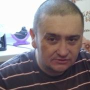 Сергей 48 Бор