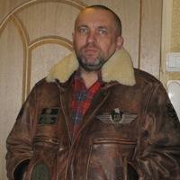 Бурчун, 51 год, Скорпион, Киев