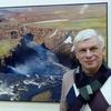 Владимир, 60, г.Строитель