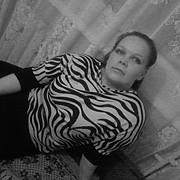 Женечка, 28, г.Вичуга