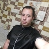 Александр, 28, г.Краснокаменск