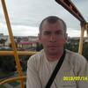 СЕРГЕЙ К, 42, г.Кушва