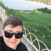 Евгений, 27, г.Архангельск