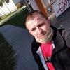Roman, 30, Bratislava
