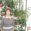 Ольга, 65, г.Таштагол