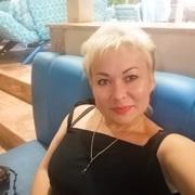 Viktoriya 37 лет (Овен) Москва