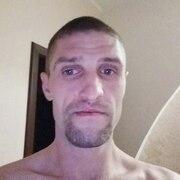 Александр, 38, г.Магнитогорск