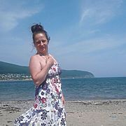 Валентина К 33 года (Близнецы) Пластун