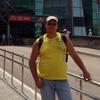 Денис, 40, г.Волгоград