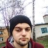 Ігор, 20, г.Черкассы