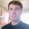 заур, 29, г.Нальчик