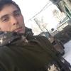 Евгений, 26, г.Барыш