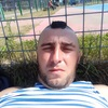 Дядя Женя, 31, г.Дрогобыч