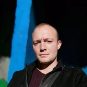 Александр, 29, г.Апатиты