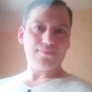 Станислав, 39, г.Подольск