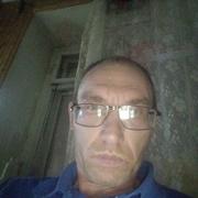 Олег, 44, г.Воткинск