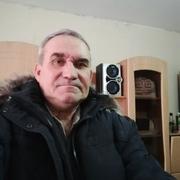 Сергей 58 Оренбург