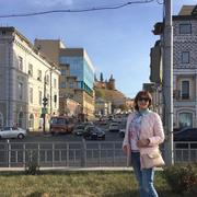 Людмила, 55, г.Дзержинск