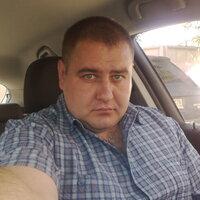 Роман, 38 лет, Рыбы, Санкт-Петербург
