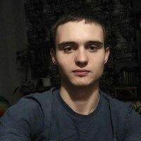 Артём, 23 года, Козерог, Калинковичи