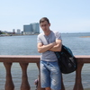 Сергей, 43, г.Москва