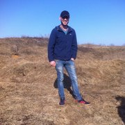 Александр, 31, г.Малоархангельск