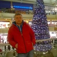 рома, 28 лет, Рак, Екатеринбург