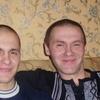 Александр, 42, г.Советск (Калининградская обл.)