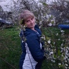 Анна, 46, г.Дзержинск