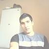 Bobojon Xolovic, 36, г.Душанбе