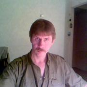 Дмитрий 53 Депутатский