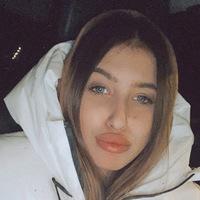 Валерия, 18 лет, Овен, Москва