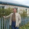 Алексей, 44, г.Внуково