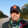 Pavlo, 40, Zolotonosha