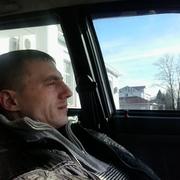 Виктор 40 Счастье