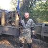 Ніколай, 26, г.Полтава
