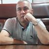 Адил, 54, г.Ташкент